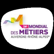 logo mondial des métiers 2020.png